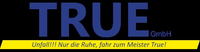 Unfallinstandsetzung True GmbH